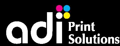 ADI Print Solutions